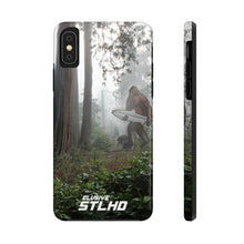 Load image into Gallery viewer, STLHD Elusive Smart Phone Tough Case - hhoutfitter