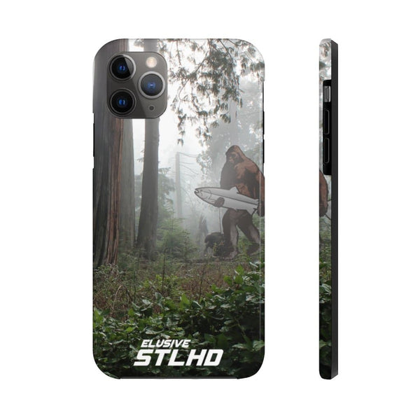 STLHD Elusive Smart Phone Tough Case - hhoutfitter