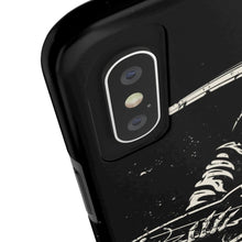 Load image into Gallery viewer, STLHD Gimme STLHD Smartphone Tough Case - hhoutfitter