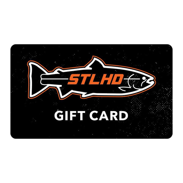 STLHD E-Gift Card - hhoutfitter