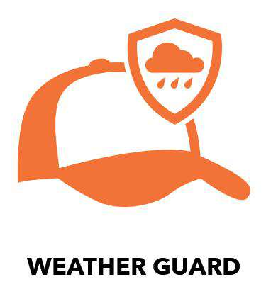 Weather Guard - H&H Outfitters