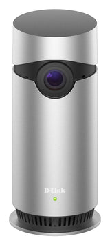 D-Link Indoor Home Security Camera