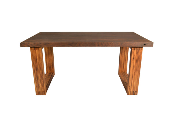Vinoplank Coffee Table