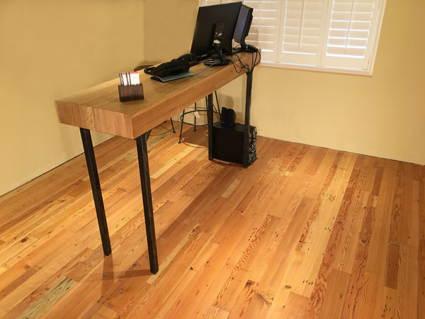douglas fir flooring engineered