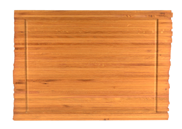 Vinoplank Carving Board
