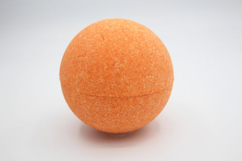 The Florida Keys Bath Bomb