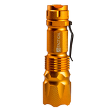 J5 Tactical V1 Pro - Hunter Orange
