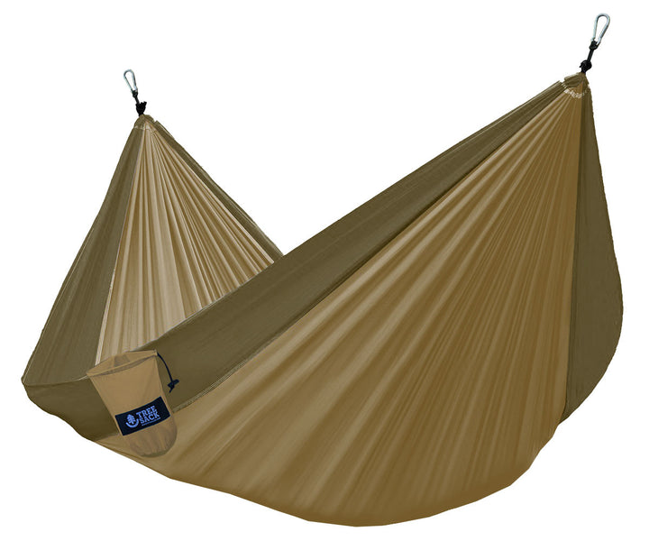 tree sack   camping hammock   double   2 person backpacking hammock tree sack   camping hammock   double   2 person backpacking      rh   shop survivalkit