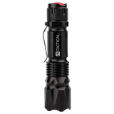 J5 Tactical J5-V2 750 Lumen Flashlight, Black