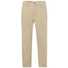 OAKLEY GOLF CHINO PANT - Malbon Golf