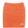 OAKLEY WOMEN TERRY SKIRT