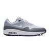 AIR MAX 1 G - Malbon Golf