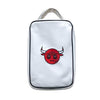 Malbon X NBA All Star 2019 Shoe Bag Bulls