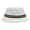 Birdie Bucket Hat - Malbon Golf