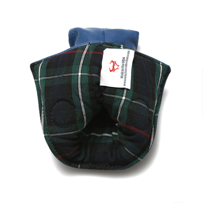 Shinnecock Dancing Buckets Blade Putter Cover