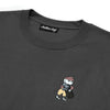 Bobby Buckets T-Shirt - Malbon Golf