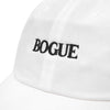BOGUE DAD HAT