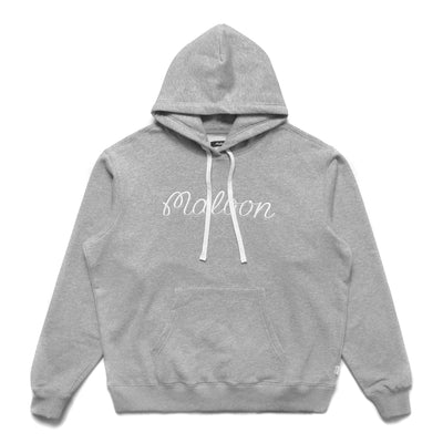 Bon Hooded Sweatshirt