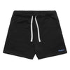 Bon Sweatshort - Malbon Golf