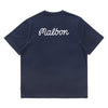 Bon T-Shirt - Malbon Golf