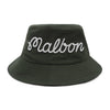 Bon Core Bucket Hats - Malbon Golf