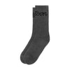 Bon Core Crew Socks - Malbon Golf
