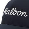 Bon Core Tour Flexfit Hat - Malbon Golf