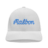 Bon Core Tour Flexfit Hat