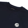 Buckets French Terry Crewneck Sweatshirt - Malbon Golf