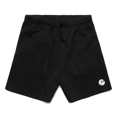 Buckets French Terry Sweatshort - Malbon Golf
