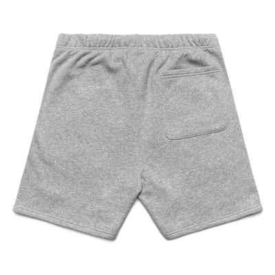 Buckets French Terry Sweatshort