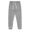 Sans Serif Logo French Terry Sweatpant