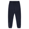 Sans Serif Logo French Terry Sweatpant - Malbon Golf