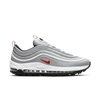 Nike Air Max 97 G - Malbon Golf