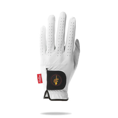 Malbon Golf x NBA Cleveland Cavaliers Home - Right Hand