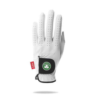 Malbon Golf x NBA Boston Celtics Home - Left Hand