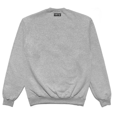Roll King Champion Crewneck Sweatshirt