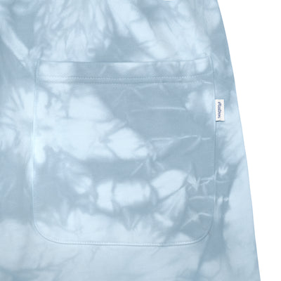 Cheech Tie Dye Sweatpants