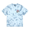 Cheech Tie Dye T-Shirt