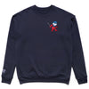 Dancing Buckets Cooper Sweatshirt