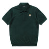 Diamondback Polo - Malbon Golf