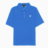 Men's Malbon Golf Taylor Polo - Malbon Golf