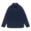 Flex 1/4 Zip Pullover - Malbon Golf