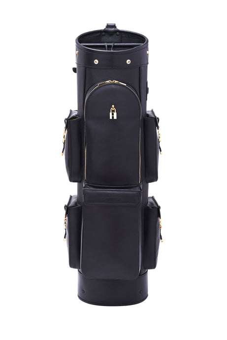 Buscemi for Malbon Golf Bag