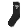 Golf Is Life Crew Sock