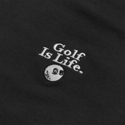Golf Is Life T-Shirt