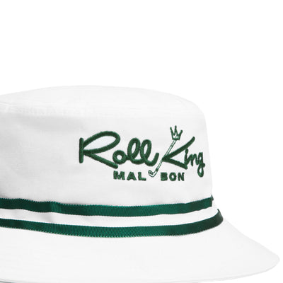 Roll King Bucket Hat