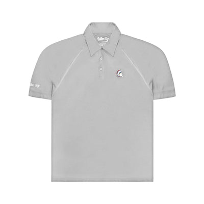 Shinnecock Polo
