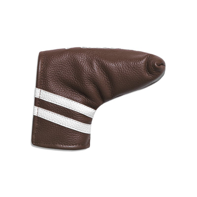 Heritage Putter Cover