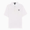 Men's Malbon Golf Taylor Polo